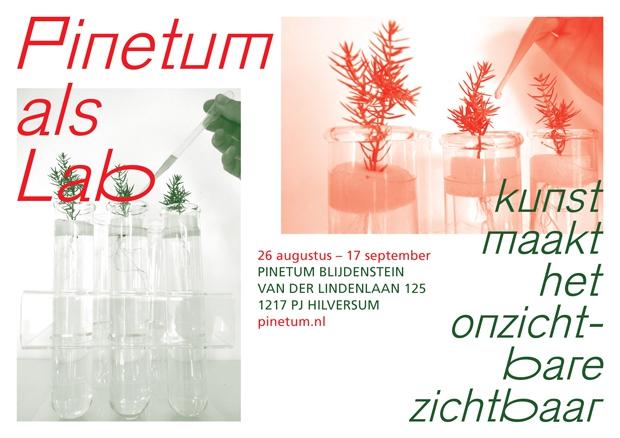 Opening expositie op zaterdag 26 augustus van 16.30 tot 18.00 uur