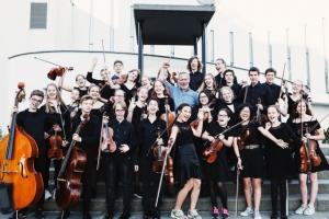Concert Cuypers Ensemble