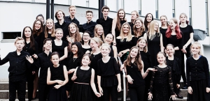 Rondleiding en concert Cuypers Ensemble